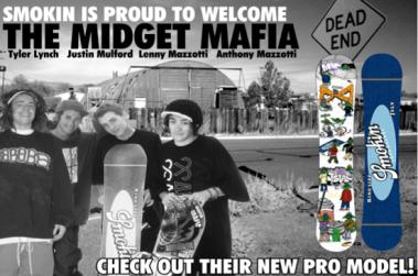 Smokin_Midget_Mafia.png