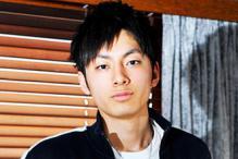 ゲイ動画:街でナンパしたイケメン男子18歳仮性包茎でGO !!
