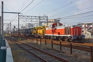 CB165032dsc.jpg