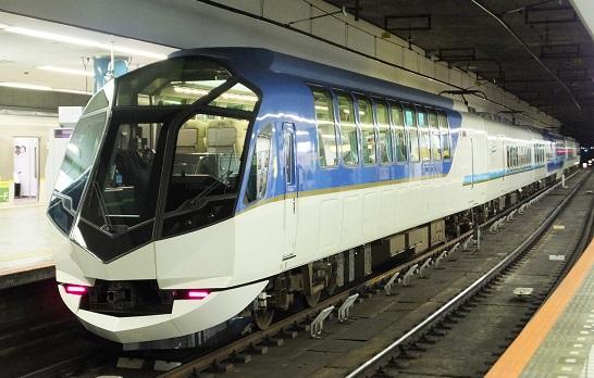 DSCF4643.jpg