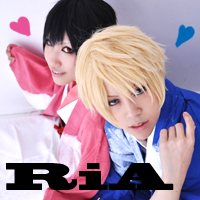R.i.A-リア-