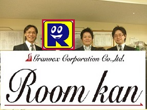 Room館 新宿店
