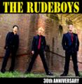 the rudeboys