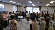sukoyaka201312_2.jpg