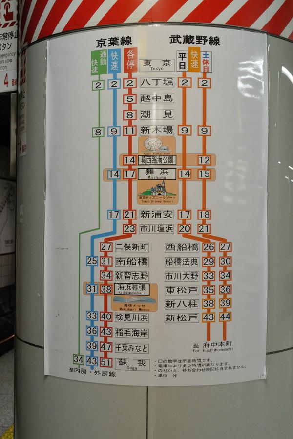 DSC_3171.jpg