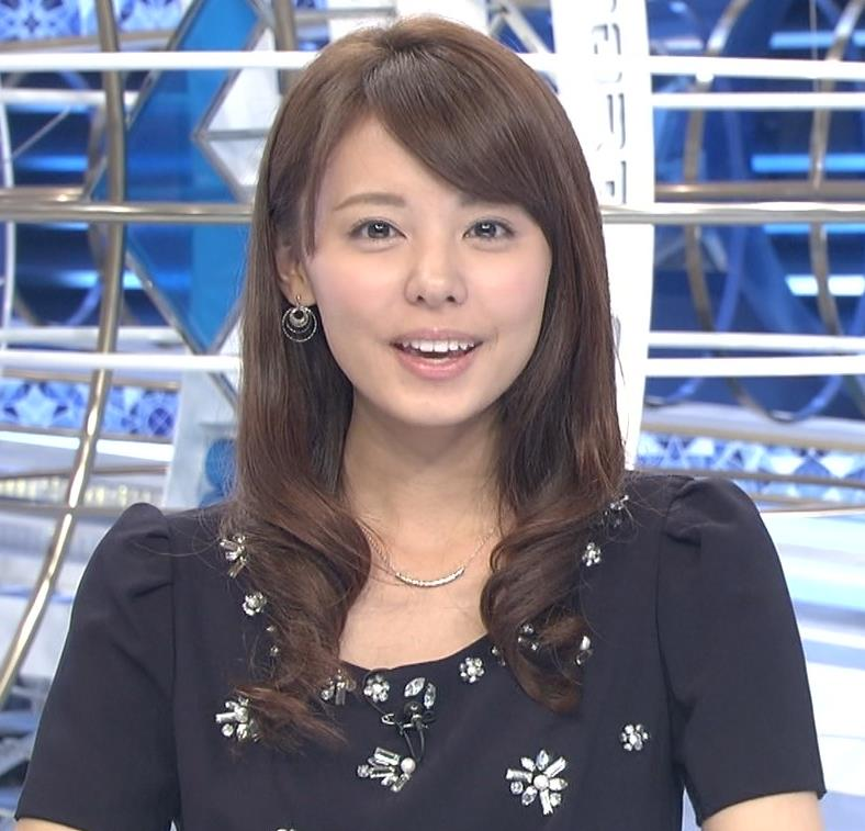 宮澤智 ミニスカのデルタゾーン (すぽると 20131208)キャプ画像(エロ・アイコラ画像)
