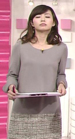伊藤綾子 キス顔キャプ画像(エロ・アイコラ画像)