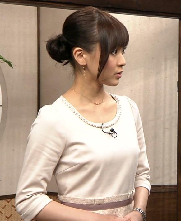 繁田美貴 CかDカップぐらいかなキャプ画像(エロ・アイコラ画像)