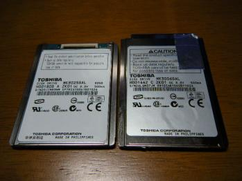 Kenwood_HD30GB9_107.jpg