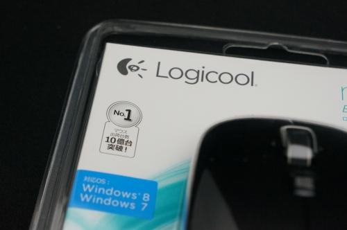 Logicool_M557_002.jpg