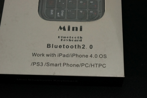 Mini_Bluetooth_Keyboard_002.jpg