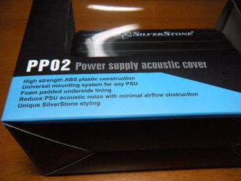 SilverStone_SST-PP02_002.jpg