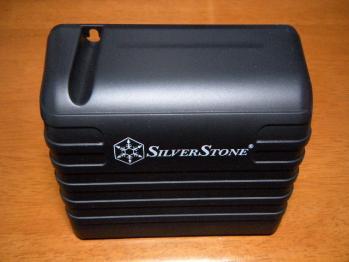 SilverStone_SST-PP02_005.jpg