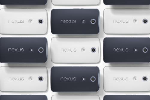google_nexus_6_001.png