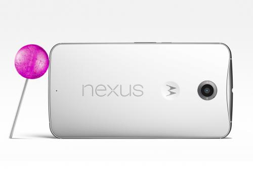 google_nexus_6_002.png