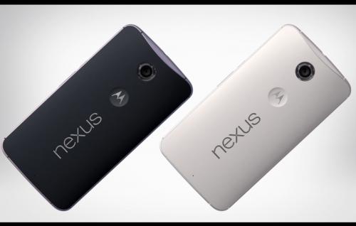 google_nexus_6_012.png