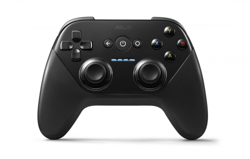 google_nexus_player_002.png