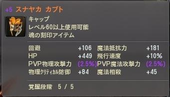 Aion2138.jpg