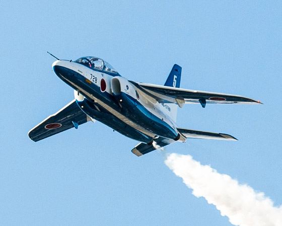blueimpulse2014.jpg