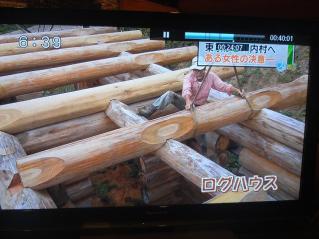 川内村TV取材3(縮小)