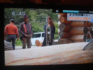 川内村TV取材1(縮小)