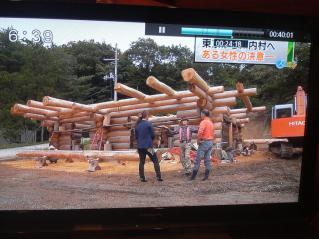 川内村TV取材2(縮小)