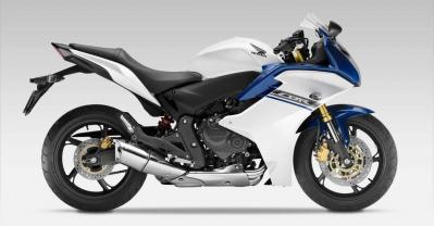 Honda-CBR600F-11-4.jpg