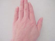 ハリ、透明感、肌のキメを整える!満足度96%、年齢肌に効果的な無添加洗顔石鹸【ブランコムネージュ】