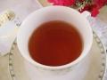 緑茶の25倍の抗酸化力があり 中性脂肪を減らす こだわりの美味しいプーアル茶!