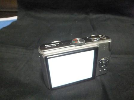 DSCF5036.jpg