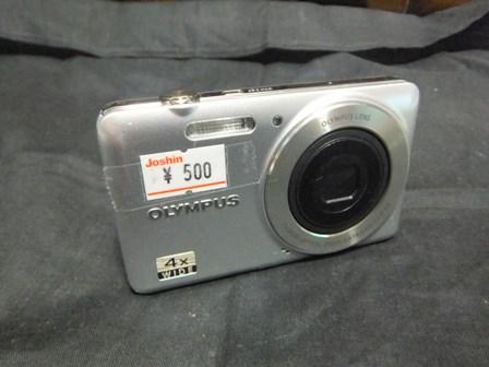 DSCF5055.jpg