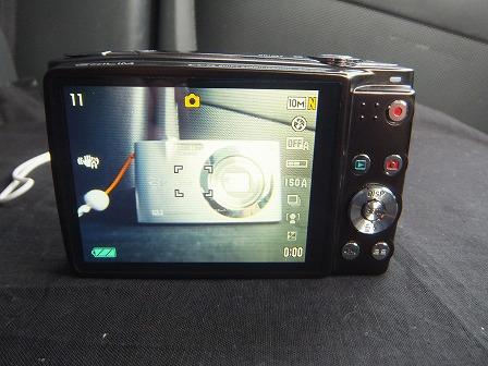 DSCF5145.jpg