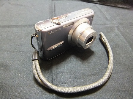 DSCF5310.jpg
