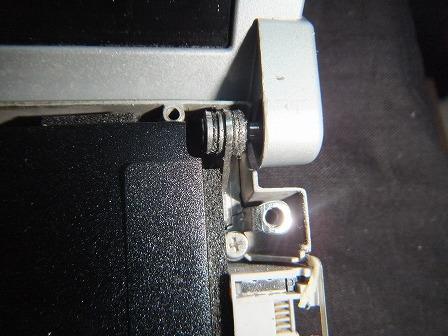 DSCF5536.jpg