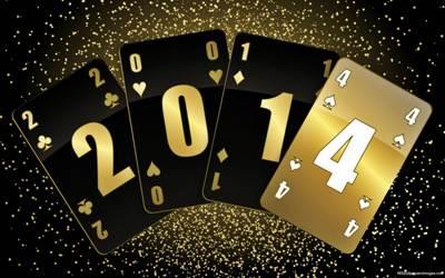Happy-New-Year-2014-Greetings1.jpg