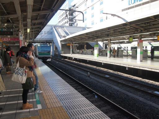 20131222・俺ら東京さ行ぐだ0-06