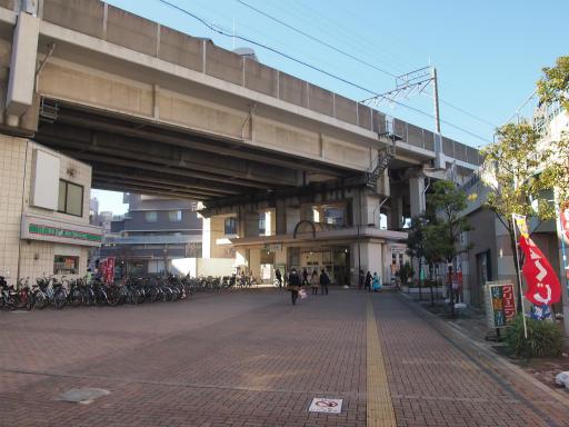 20131222・俺ら東京さ行ぐだ1-12