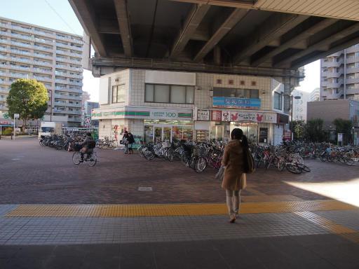 20131222・俺ら東京さ行ぐだ1-08