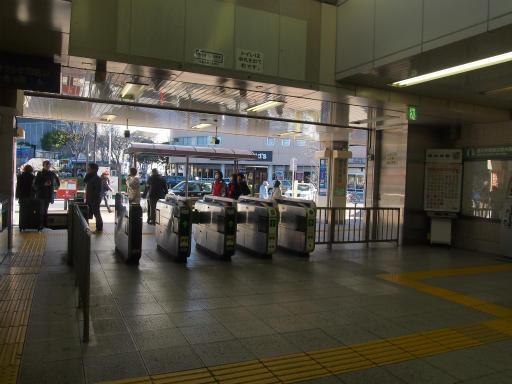 20131222・俺ら東京さ行ぐだ2-05