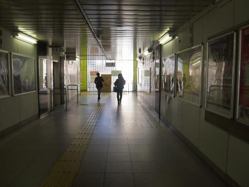 20131222・俺ら東京さ行ぐだ2-17