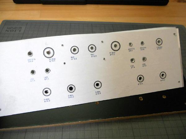 DSCN7100.jpg