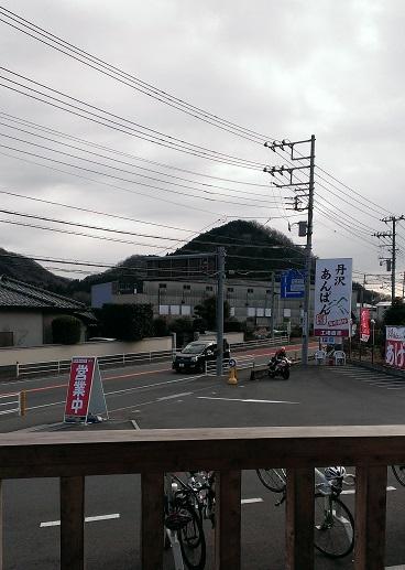 20130105_12.jpg