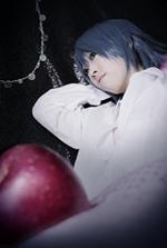 Tsukimori‧Takema