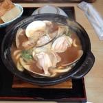 kawaichi1.jpg
