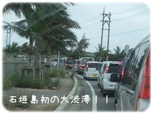 2011_11270002.jpg