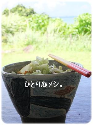 2012_07280021.jpg