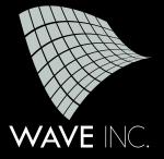 WAVEINC