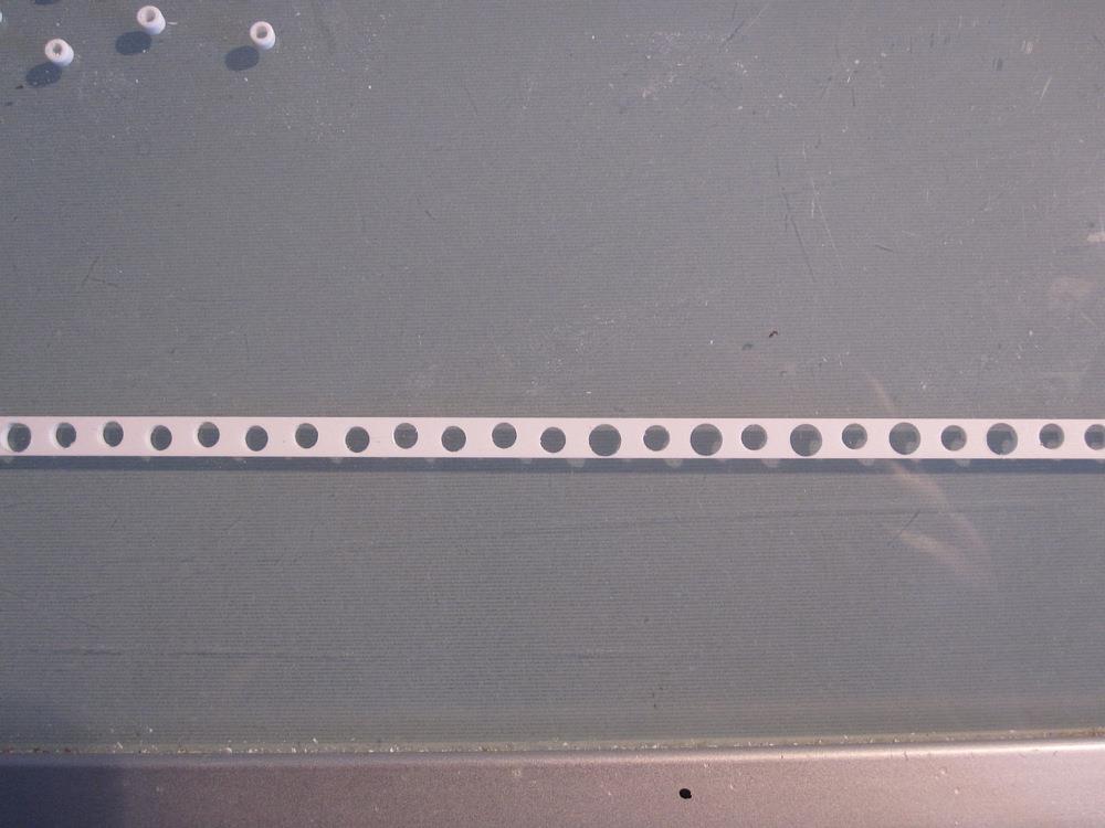 sv2-464.jpg