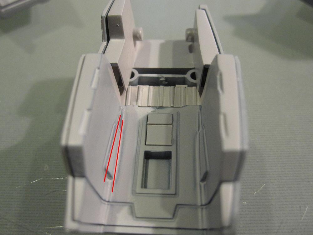 sv2-508.jpg