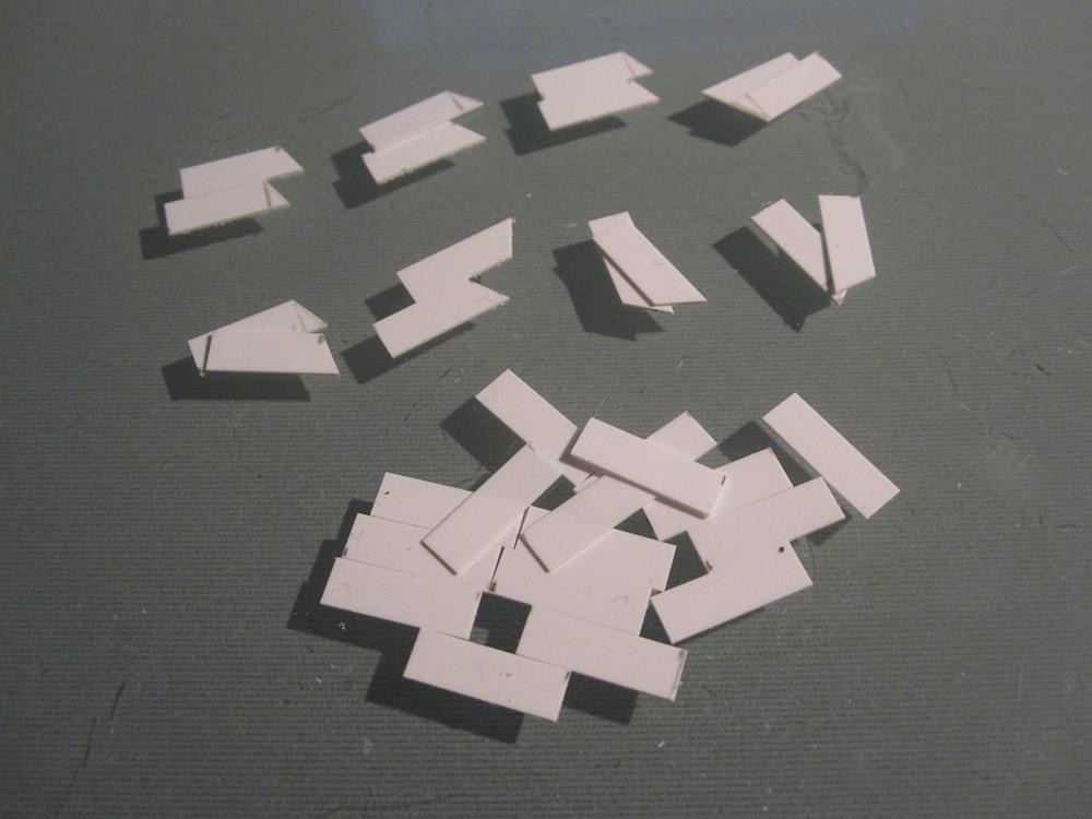 sv2-538.jpg